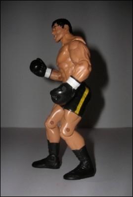 rocky-balboa-pelea
