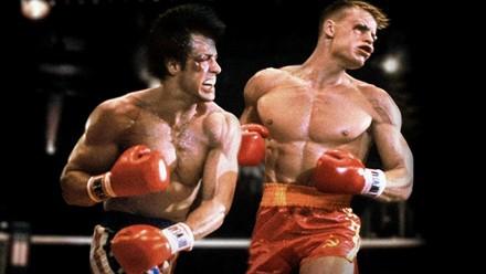 rocky-fight