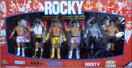 rocky-jakss-pacific-30-anniversary-set