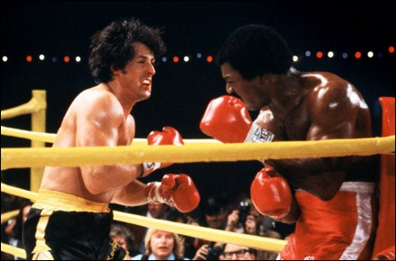 rocky2-combate