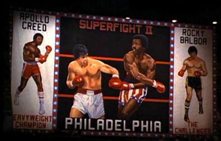 rocky2-superfight