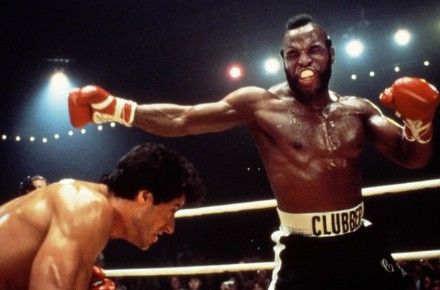 rocky3-clubber-lang