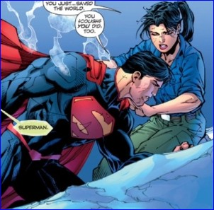 superman-and-lois