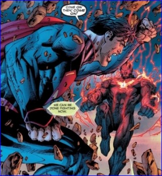 superman-vs-espiritu