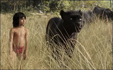 the-jungle-book-movie-2016