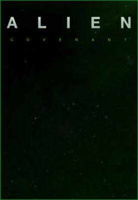 alien-covenant-teaser400