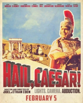 ave-cesar-romanos