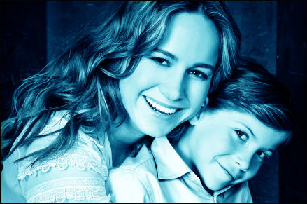 brie-larson-jacob-tremblay