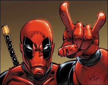deadpool-cuernos