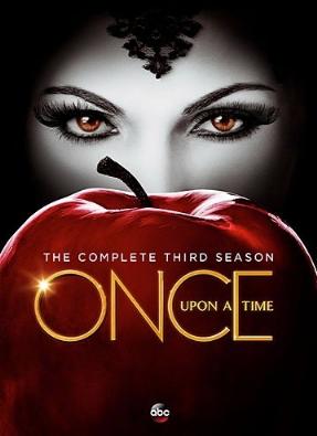 erase-una-vez-tercera-temporada-poster