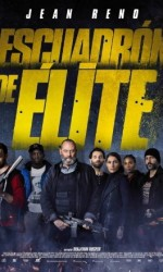 escuadron-de-elite-cartel