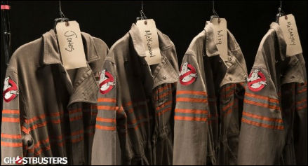 ghostbusters-trajes