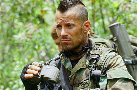 johnny-messner-lagrimas-del-sol