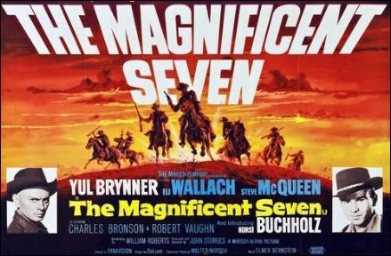 los-7-magnificos-poster