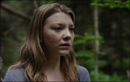 natalie-dormer-the-forest