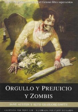 orgullo-prejuicio-y-zombis-book