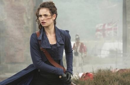 orgullo-prejuicio-y-zombis-elizabeth