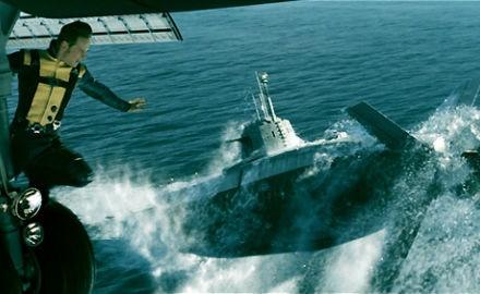 primera-clase-submarino
