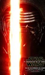 star-wars-kylo-ren-poster