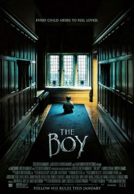 the-boy-poster-usa400
