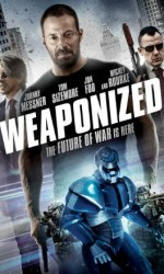 weaponized-poster