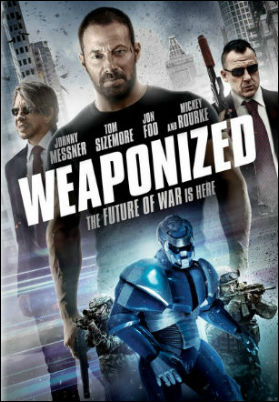 weaponized-poster400