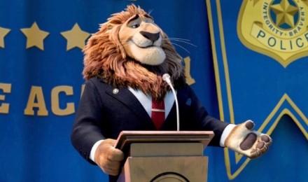 zootropolis-lionheart