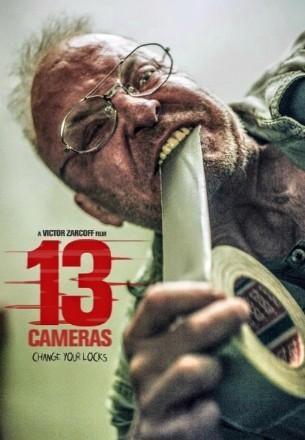 13-cameras-poster-usa