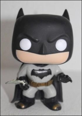 batman-funko-delante