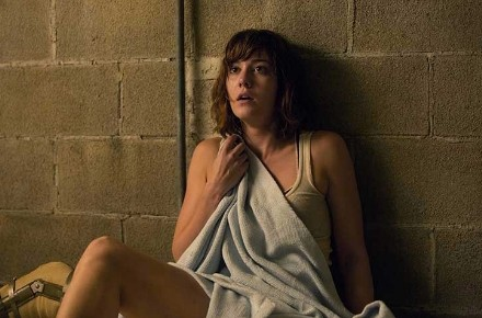 calle-cloverfield-10-michelle