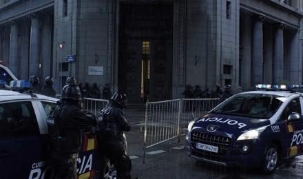 cien-anos-de-perdon-policia