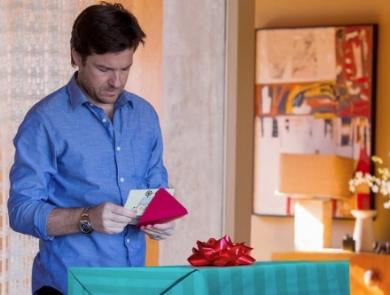 el-regalo-paquete