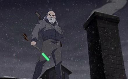 el-regreso-del-caballero-oscuro-2-arrow