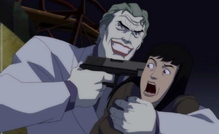 el-regreso-del-caballero-oscuro-2-joker