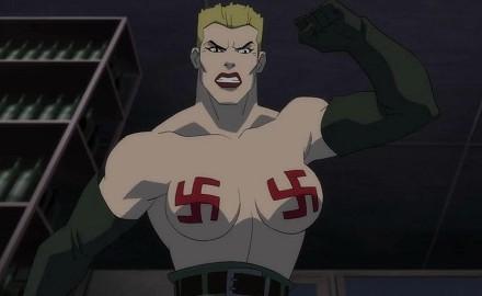 el-regreso-del-caballero-oscuro-2-nazi
