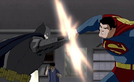 el-regreso-del-caballero-oscuro-2-pelea