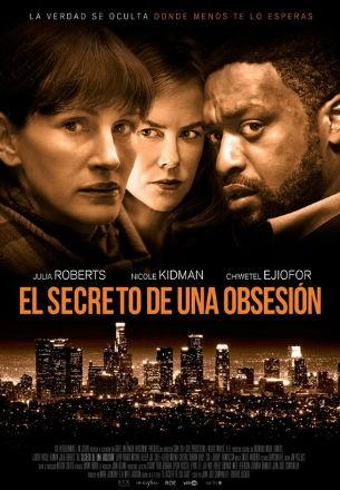 el-secreto-de-una-obsesión-poster