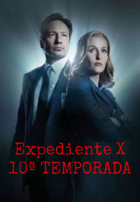 expediente-x-nueva-temporada-poster