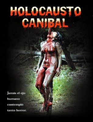 holocausto-canibal-poster