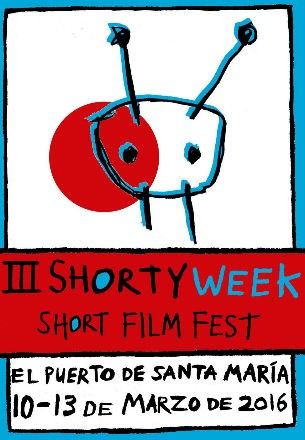 shorty-week-logo
