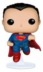 superman-funko-portada