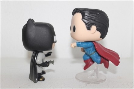 superman-funko-vs