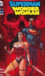 superman-y-wonder-woman-numero-3