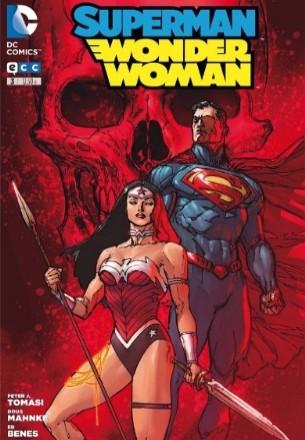 superman-y-wonder-woman-numero-3