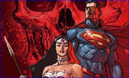 superman-y-wonder-woman-skull