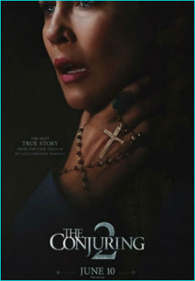 the-conjuring-2-400