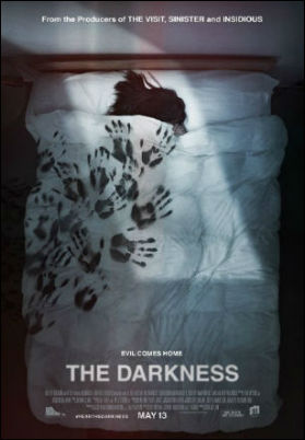 the-darkness-poster400