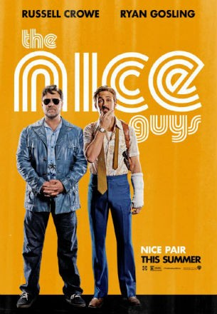 the-nice-guys-poster-usa