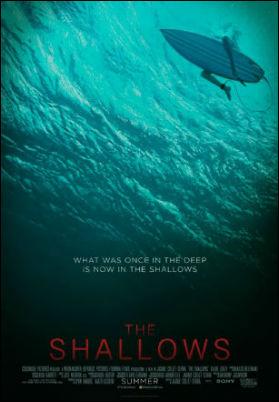 the-shallows-poster-usa400