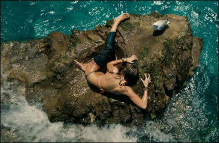 the-shallows-roca